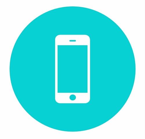 انشا انگلیسی در مورد تلفن همراه + ترجمه