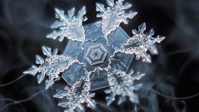 انشا با موضوع یک روز بسیار سرد زمستانی را توصیف کنید