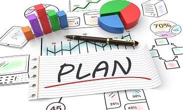 انشا در مورد برنامه ریزی و سود آن در زندگی