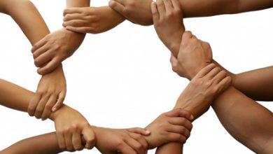 انشا با موضوع همدلی و اتحاد پایه یازدهم