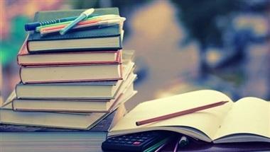 انشا در مورد استفاده از روش های هوشمندانه درس خواندن