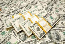 انشا در مورد اهمیت پول و ثروت در زندگی ما