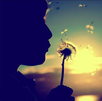 انشا در مورد آرزو و دستیابی به آرزو