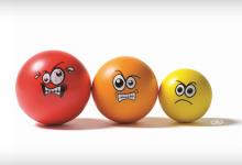 انشا در مورد کنترل خشم و خشونت