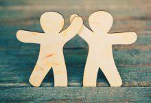 انشا در مورد رفاقت و دوستی - اهمیت رفاقت