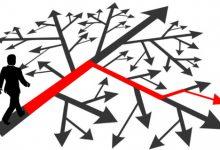 انشا در مورد برنامه ریزی برای رسیدن به اهداف